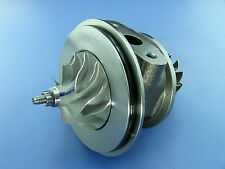 Ford Transit 2.4 55kw YC1Q-6K682-CA TF035HM-10T Turbo Charger Cartridge CHRA