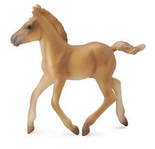 CollectA 88517 Walking Chestnut Haflinger Foal Model Horse Toy Figurine - NIP