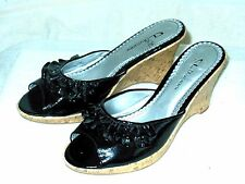 6be9f387e3a CL BY LAUNDRY High (3 in. to 4.5 in.) Heels for Women for sale