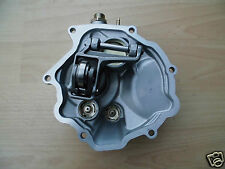 Vacuumpumpe (Unterdruckpumpe) ohne Dichtung Pierburg 72060724 - NEU