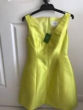 New !! Kate spade dress