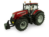 5301 McCormick X8.680 - Burgundy version , 1:32 Universal Hobbies  ,