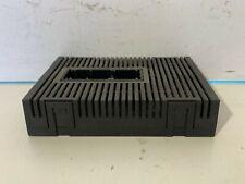 BMW 7 Series E65 E66 Light Module Control Unit ECU 9192641 #
