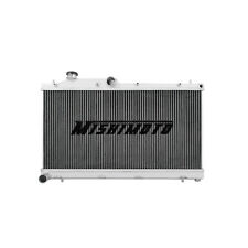 Subaru Impreza WRX and STI Performance Aluminium Radiator 08+: MMRAD-STI-08