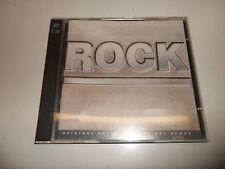 CD rock/CD 5 & 6