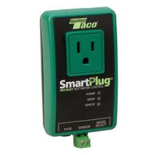 Taco SmartPlug® Instant Hot Water Control