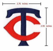 TC-Minnesota-Twins-Sport-Logo-Embroidery-Iron-Sewing-Patch-on-Fabric