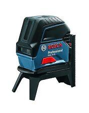 Bosch 0601066E00 2-15 GCL Laser Plus Rm1 - Blue