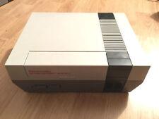 Consoles de jeux vidéo pour Nintendo NES, PAL