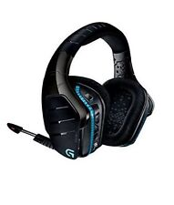 Logitech 3.5 mm Jack Video Game Headsets