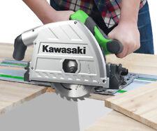 Tauchkreissäge Kawasaki K-TRS 1200-56