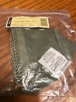 NEW Longaberger Sage Small Triangle Basket Liner Only 2365787