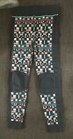Flow  Seamless Sweaty Betty Leggings Size S But Will Fit The Best For Size M