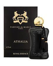 PARFUMS DE MARLY-ATHALIA Eau de Parfum 75 ml/2.5oz