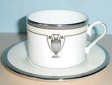 Lenox Westchester Legacy Tea Cup & Saucer New