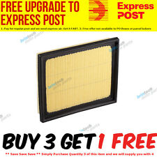 Air Filter Nov|2012 - on - For TOYOTA PRIUS V - ZVW40R Hybrid 4 1.8L 2ZR-FXE F