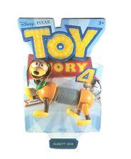 "Toy Story SLINKY DOG 7"" Action Figure | Disney Pixar"