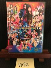 VAN SON IN MELBOURNE AUSTRALIA DVD SET! Nha Thanh, Nguyen Khang, Firm Lien +More