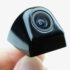 Universal Auto Car Rear View Camera Parking Reverse Backup Camera Night Vision