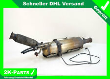 Rußpartikelfilter Dieselpartikelfilter KAT PSA K216 / RHR Citroen C4 2.0 Hdi
