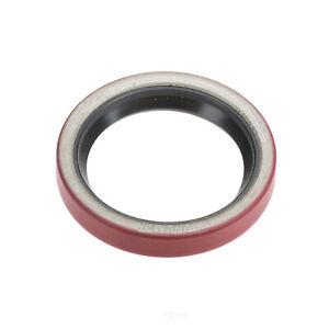 Engine Crankshaft Seal-Timing Cover Seal Front National 482041N