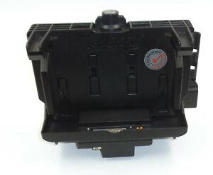 Panasonic Toughpad FZ-M1 & FZ-B2 7160-0531-04-E Docking Station Dual RF