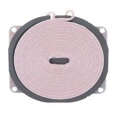 Qi Wireless Quick Charging Module PCBA Circuit Board with Coil UNIQT-0036C