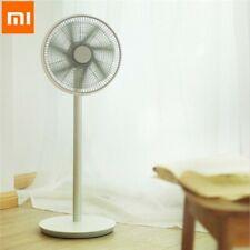 Xiaomi SMARTMI Fan 2S Ventilatore Vento naturale senza fili con batteria litio