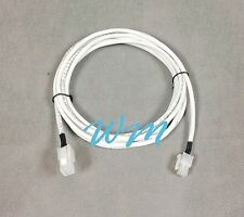 Speaker Extension(Not Regular)cable/wire fit Sony SA-VA SAVA-D900 active speaker