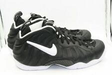 super popular c6759 4aa34 Nike Foamposite Athletic Shoes for Men for sale   eBay