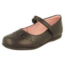 Chaussures étroits pour fille de 2 à 16 ans, pointure 28