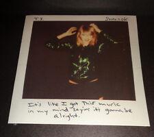 "Taylor Swift  ""Shake It Off""  - TAYLOR SWIFT U.S. CD Single BRAND NEW SEALED"
