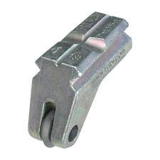 Rubi 18 mm notation Roue pour TI Tuile Coupe 01976 * NEUF *