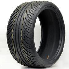 (2) 245/35zr19 + (2) 265/30zr19  Lionhart Lh-Four Tires 245 35 265 30 19 Set