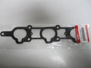 99-08 Suzuki Grand Vitara XL-7 2.5L 2.7L Intake Manifold Gasket NOS 13119-77E00