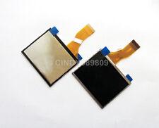 New LCD Screen Display Monitor Repair Part For Canon EOS 400D Digital Rebel XTi