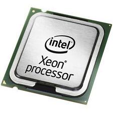 14x Intel Xeon E5649 2.53GHz sei core (processore AT80614006783AB)
