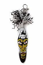 Krazees Krowd 2 Big Bad Pen #009 An Authentic Kooky Collectible Memorabilia Pens