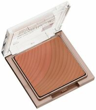 Revlon Beyond Natural Blush & Bronzer - 410 Peach