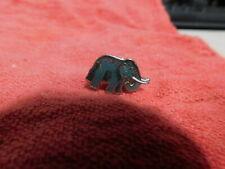 Vintage Elephant Pin.
