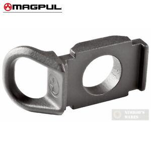 MAGPUL Remington 870 SGA Single-Point Receiver Sling Mount MAG507 FAST SHIP