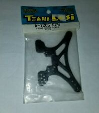 VINTAGE TEAM LOSI XXX4 FRONT SHOCK TOWER 4WD BUGGY A-1205