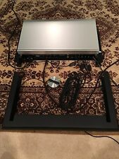Bang & Olufsen BeoSystem 3  Media Processor/Stage Manager with IR Receiver