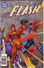 Flash '96 115 NM E3