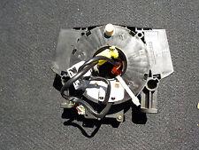 2003 2004 INFINITI G35 CLOCKSPRING OEM PART