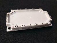 1PCS CM600DXP-24T MITSUBISHI New Best Offer Module Best Price Quality Assurance