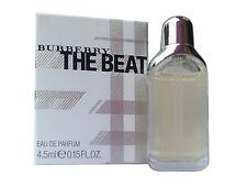 Burberry The Beat for Women Miniature Mini Perfume 4.5ml EDP