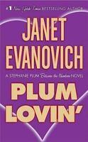 GOOD! Plum Lovin' by Janet Evanovich