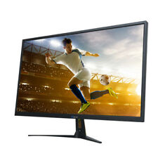 "[Perfect] Mbest MB279QR144 QHD 2560x1440 144Hz AMD FreeSync 27"" Gaming Monitor"