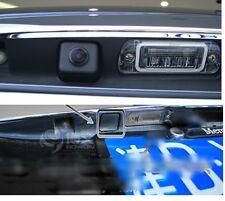 Rückfahrkamera Mercedes ML W164 R W251 GL X164 ab 2007